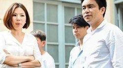 Bác sĩ Chiêm Quốc Thái kể lại vụ bị nhóm người truy sát giữa Sài Gòn