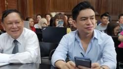Toà bác đề nghị hoãn phiên xét xử của luật sư bác sĩ Chiêm Quốc Thái
