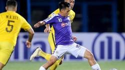 AFC Cup 2019: Vào chung kết khu vực, Hà Nội FC được VFF thưởng bao nhiêu?