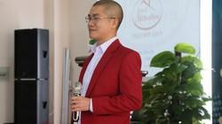 Đề nghị làm rõ vụ Chủ tịch công ty Alibaba miệt thị công an xã