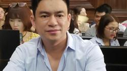 Vợ cũ bị tuyên án 1,5 năm tù, bác sĩ Chiêm Quốc Thái kháng án