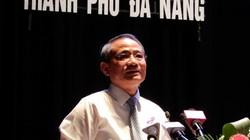 Cử tri Đà Nẵng thấy xấu hổ vì ông Nguyễn Hữu Linh