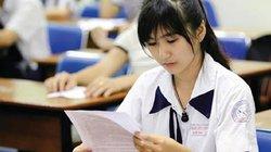 Đề thi Tiếng Anh THPT quốc gia 2019 chính thức - mã đề 424