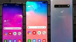 Samsung sẽ tiếp tục xưng bá với 2 smartphone cao cấp, giá bán phải chăng