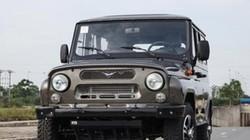 Hàng chục ngàn ô tô Nga miễn thuế tìm đường vào Việt Nam