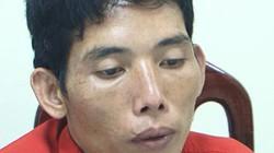 Vụ nữ sinh giao gà bị sát hại ở Điện Biên: Thêm những bất ngờ