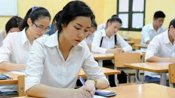 Đáp án Giáo dục công dân THPT quốc gia 2019 - Mã đề 308 (tham khảo)