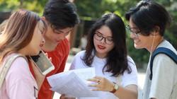 Đề thi Giáo dục công dân THPT quốc gia 2019 chính thức - Mã đề 308