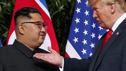 """Giải mã """"Ngoại giao thư tín"""" Trump - Kim"""