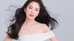 Song Hye Kyo bị nghi vấn ngoại tình với đàn em thân thiết của chồng