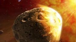 TQ nhanh tay khai thác tiểu hành tinh 10.000 triệu tỉ USD trước cả Mỹ?