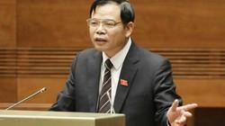 Bộ trưởng Bộ NNPTNT: Sản phẩm đạt chuẩn bán ở đâu cũng đắt