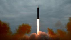 Triều Tiên cảnh báo Mỹ: Thời gian đã sắp hết