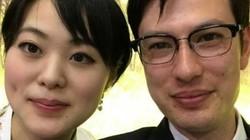 Đang học ở Triều Tiên, sinh viên Úc biến mất bí ẩn?