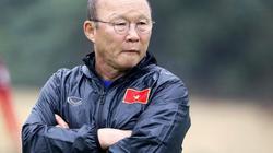 Gia hạn hợp đồng, HLV Park Hang-seo đối diện ngay 3 mục tiêu khó nhằn