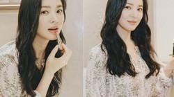 Song Hye Kyo mất nhiều hợp đồng do ồn ào ly hôn?