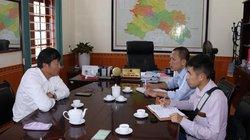 Lý do hủy bỏ quyết định nghỉ hưu của Giám đốc Sở GDĐT Sơn La