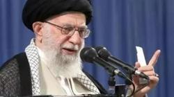 Iran yêu cầu Trump duy nhất điều này để cứu thỏa thuận hạt nhân