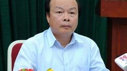 Thứ trưởng Huỳnh Quang Hải thôi Ủy viên thường trực Ban Chỉ đạo T.Ư