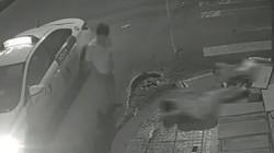 Vụ tài xế Vinasun bỏ mặc nạn nhân sau tai nạn: Diễn biến mới nhất