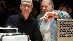Apple vẫn sẽ ổn khi Giám đốc thiết kế nghỉ việc