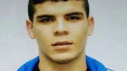 """Thổ Nhĩ Kỳ: Kẻ sát nhân dùng """"phép"""" thế thân, điềm nhiên bước qua cai ngục ra khỏi nhà tù"""