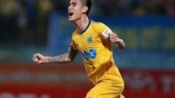 Đây! Lý do bất ngờ khiến Thanh Hóa chia tay cựu tuyển thủ Việt Nam