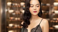"""Hậu ly hôn, Phạm Quỳnh Anh thừa nhận """"ế"""" và muốn tìm người mới"""