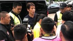 """Hé lộ mức lương """"khủng"""" của tân HLV trưởng ĐT Thái Lan"""