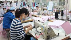 """Hiến kế cho ngành dệt may """"cất cánh"""" tận hưởng ưu đãi từ EVFTA"""