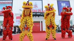 Khai trương Vincom đầu tiên tại thành phố Móng Cái, tỉnh Quảng Ninh