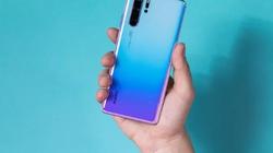 Fan Huawei thở phào nhờ Tổng thống Mỹ dỡ bỏ lệnh cấm