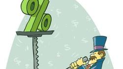 Giữa làn sóng giảm lãi suất, một ngân hàng tư nhân bất ngờ tăng lãi suất huy động tới 0,3%/năm
