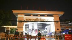 Công ty Trường Sinh bị các bệnh viện dừng hợp đồng