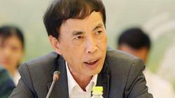 Ông Võ Trí Thành: Việt Nam vẫn còn dư địa cho những chính sách hỗ trợ kinh tế hậu Covid-19