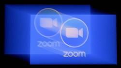 Cục An toàn thông tin khuyến cáo không họp từ xa bằng phần mềm Zoom