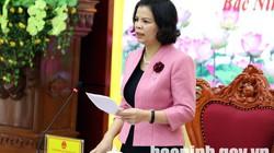 Giữa dịch Covid-19, GRDP Bắc Ninh vẫn tăng trưởng 5,9%