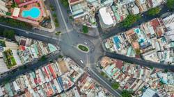 Kinh tế Việt Nam sắp tới ra sao?