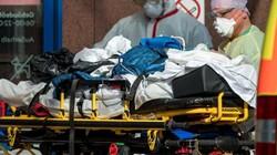 Khám nghiệm tử thi bệnh nhân ở Đức, Thụy Sĩ phát hiện nhiều điều về Covid-19