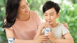 Vì sao các thương hiệu đồ uống lớn lựa chọn Dalatmilk?