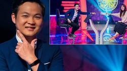"""Thí sinh """"Siêu trí tuệ Việt"""" lập kỷ lục, thắng 150 triệu tại """"Ai là triệu phú""""?"""