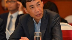 TS Võ Trí Thành: Người trẻ Việt rất thức thời với xu hướng trong dịch Covid-19
