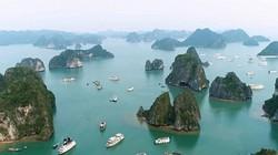 Vịnh Hạ Long được mở cửa đón du khách từ 12h00 ngày 1/5