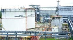 Bí ẩn khoản tiền 4,2 triệu USD ở ethanol Bình Phước
