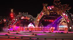 Quảng Ninh: Phát vé thăm quan miễn phí Hạ Long và Yên Tử trong tháng 5