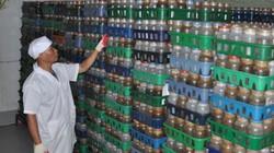 """Hà Nội đưa tam nông vượt """"bão"""" dịch: Thời của chợ nông sản di động"""