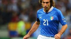 """Euro 2012: Vắng bóng những """"số 10"""" tài hoa"""