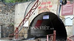 Quảng Ninh: Nổ khí mê tan, 4 công nhân thiệt mạng