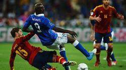 Chấm điểm trận chung kết Euro 2012