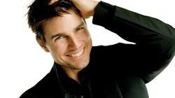 Tom Cruise kiếm tiền giỏi nhất Hollywood